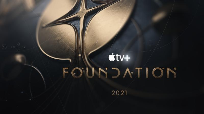 Foundation01