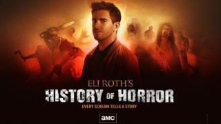 HistoryofHorror0201