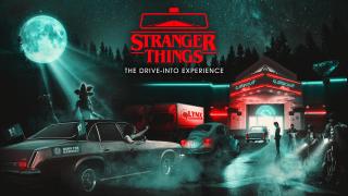 StrangerThings01