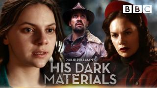 DarkMaterials02