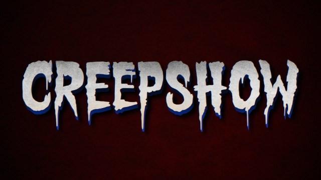 Creepshow05