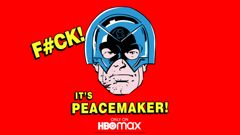 Peacemaker01