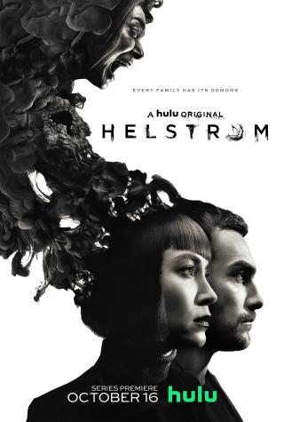 Helstrom0101