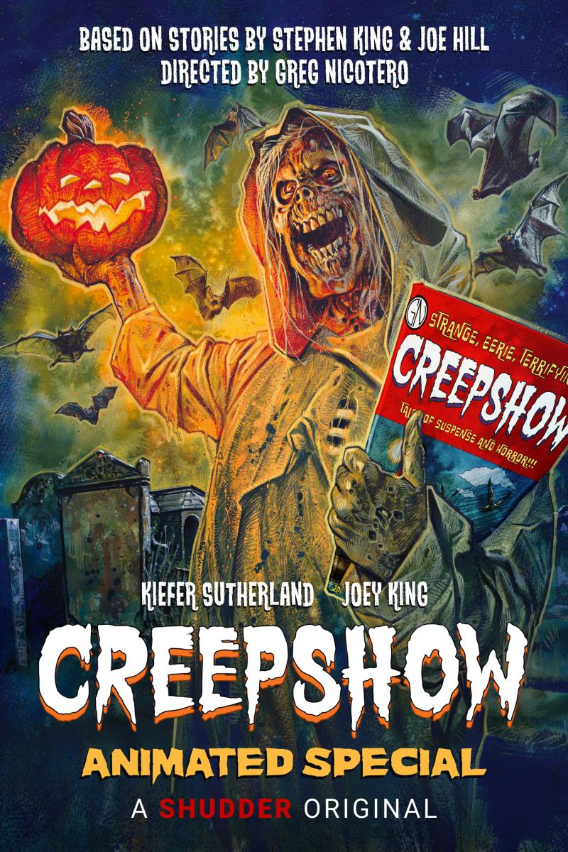 Creepshow2020a