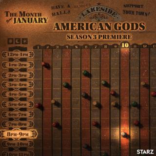 AmericanGods0306