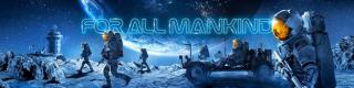 Mankind02