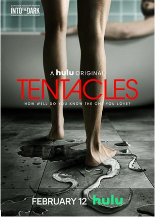 Tentacles01
