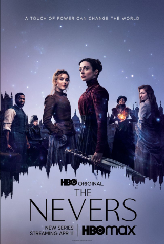 Nevers01