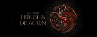 Dragon0101