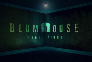 Blumhouse01