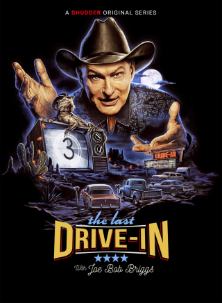 Drive-In01