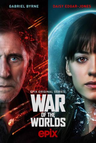 War01