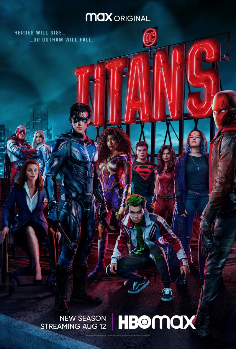 Titans0301