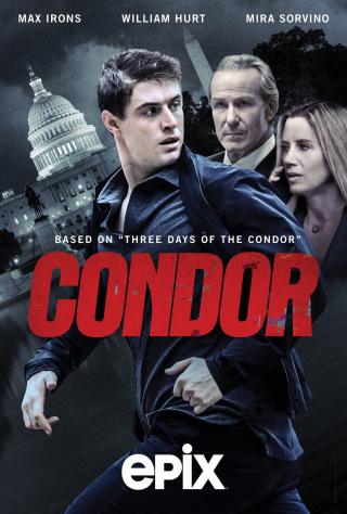 Condor0101