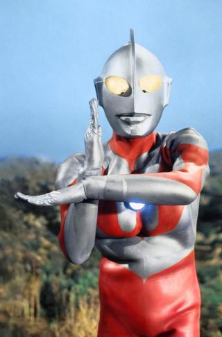 Ultraman01
