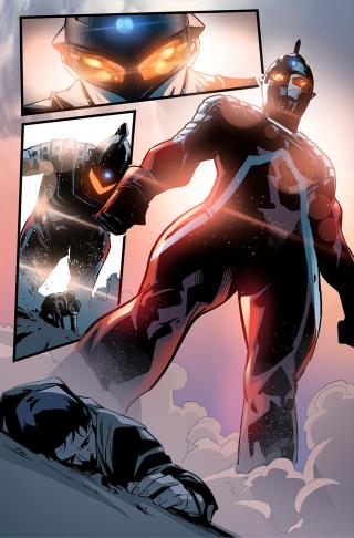 Ultraman03