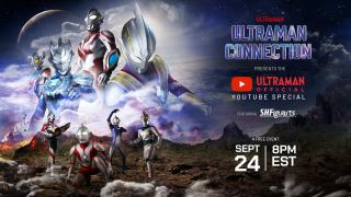 Ultraman02