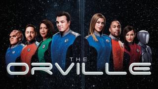 Orville01