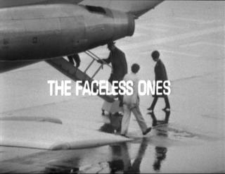 Faceless01