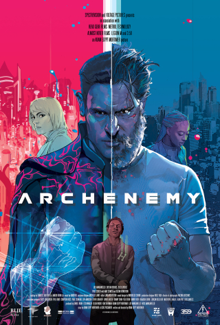 Archenemy01
