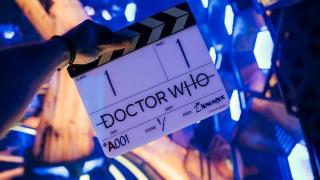 DoctorWho013
