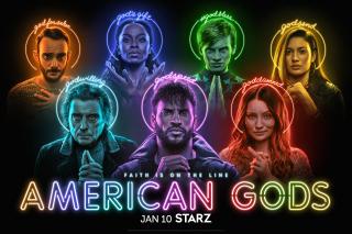 AmericanGods0309