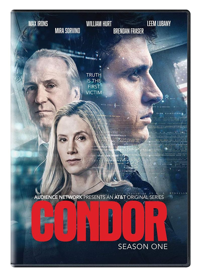 Condor01