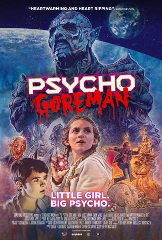 Psycho01