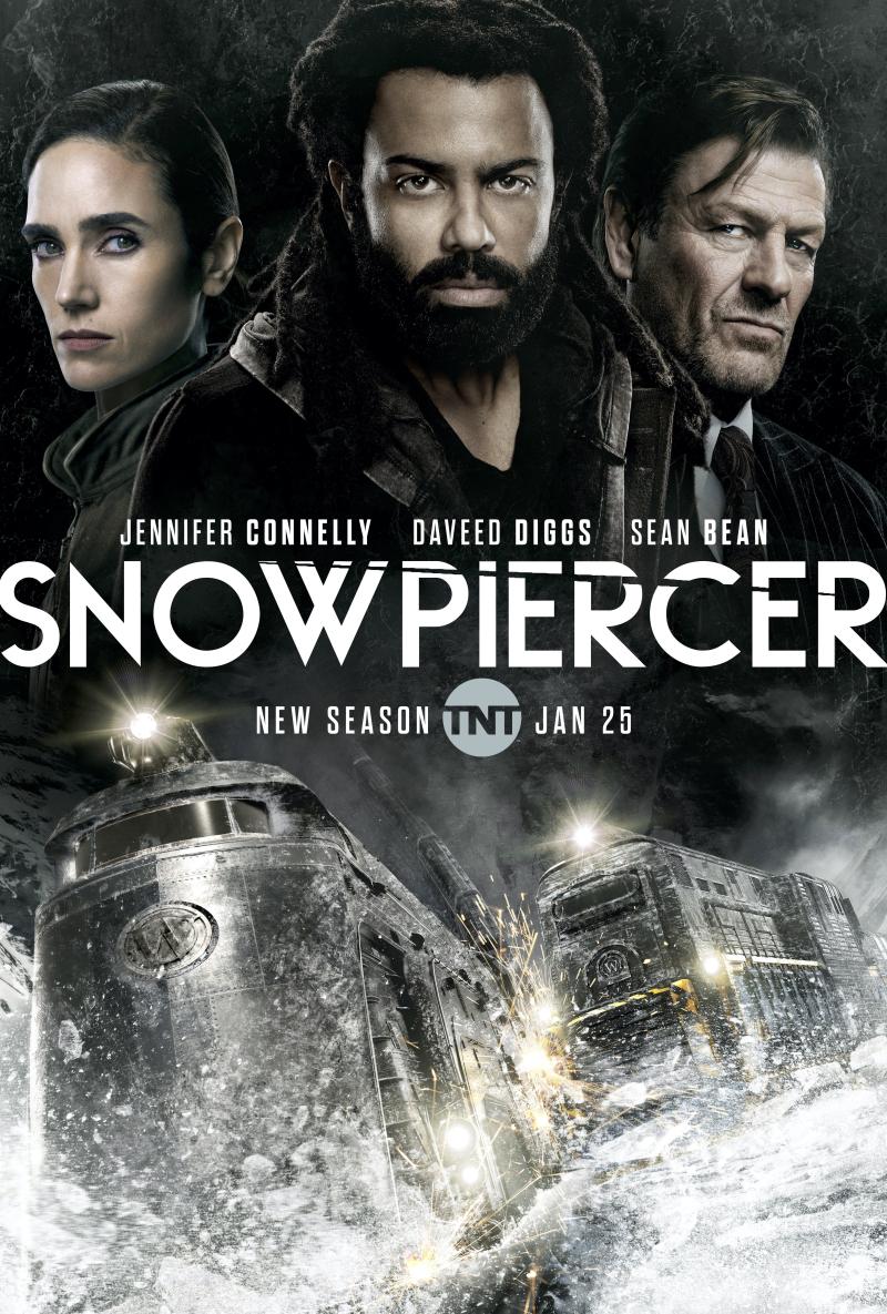 Snowpiercer0201