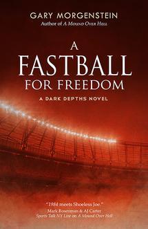 Fastball01