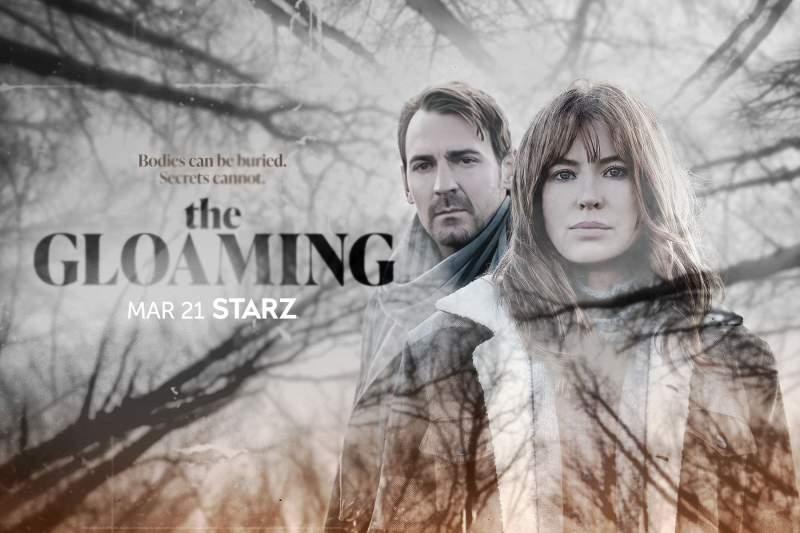 Gloaming0101