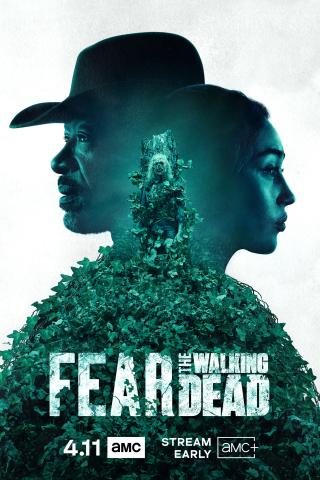 FearDead0609