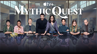 Mythic Quest0201