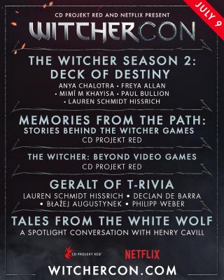 WitcherCon02