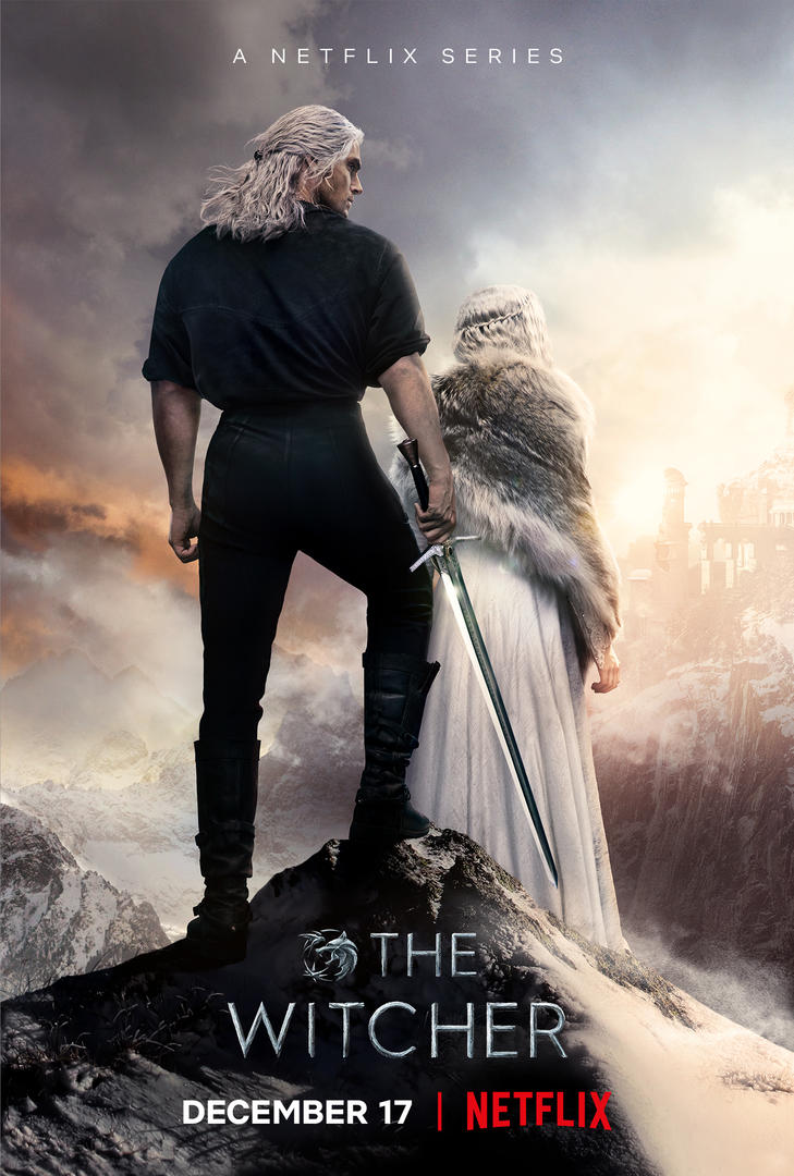 TheWitcher02