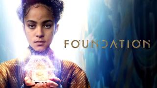 Foundation02