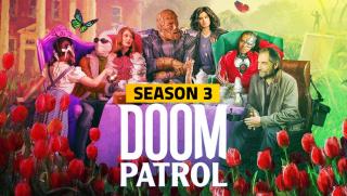DoomPatrol0301