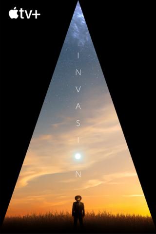 Invasion01