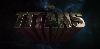 Titans03