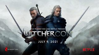 WitcherCon01