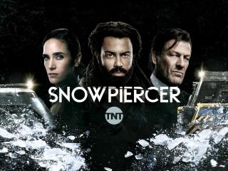 Snowpiercer0202