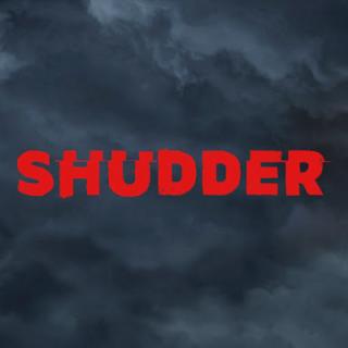 Shudder01