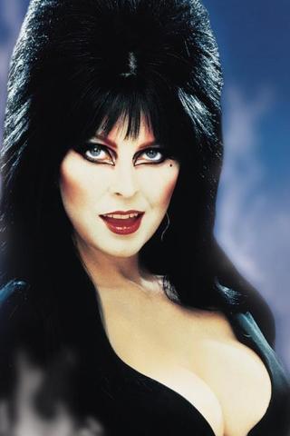 Elvira01